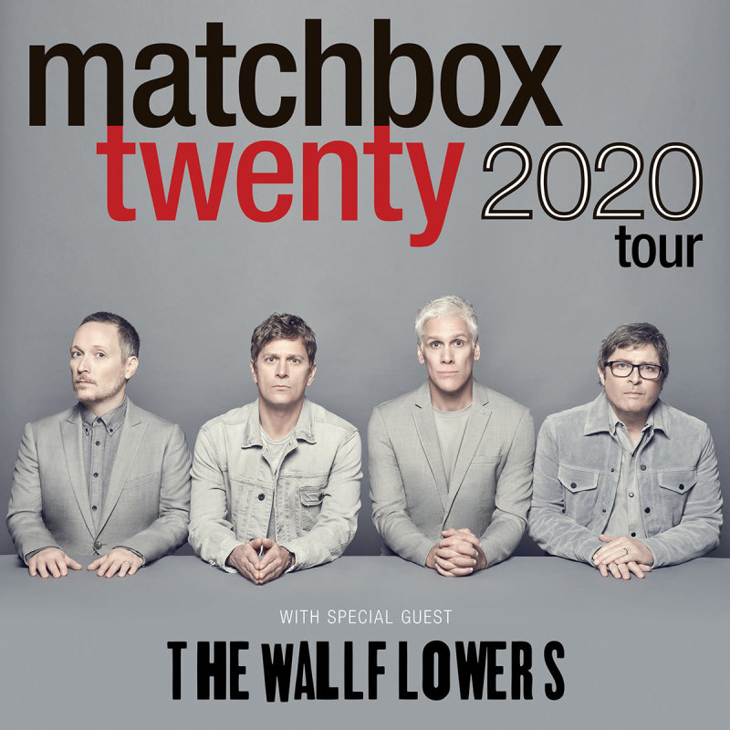 matchbox-twenty-rock