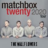 matchbox-twenty-rock.jpg