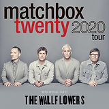 matchbox-twenty-rock.jpg