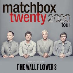 matchbox-twenty-rock