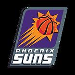 phoenix-suns-logo.png