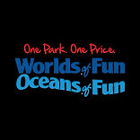worlds-of-fun-logo.jpg