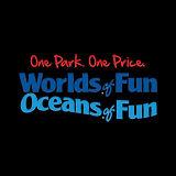 worlds-of-fun-logo.jpg