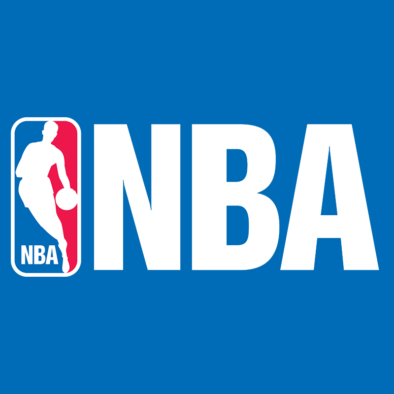 nba-basketball-blue