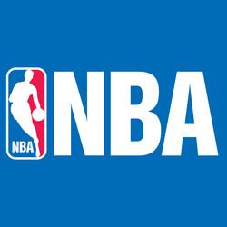 nba-basketball-blue