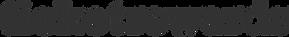 Ticket Rewards Logo