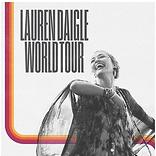 lauren-daigle-world-tour.png