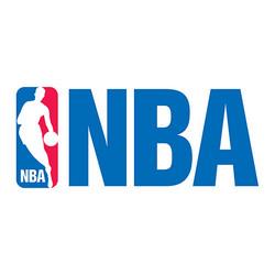 NBA-Sports