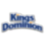 kings-dominion-logo.png