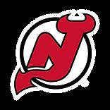 new-jersey-devils-logo.png