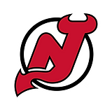 new-jersey-devils-logo.png
