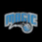 orlando-magic-logo.png