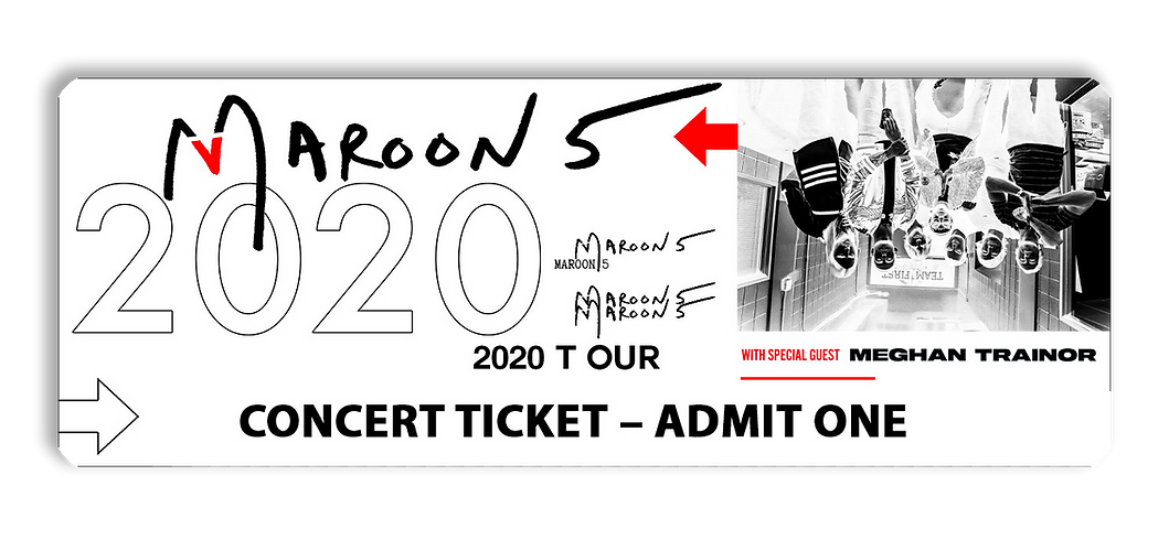 Maroon 5 Ticket.png
