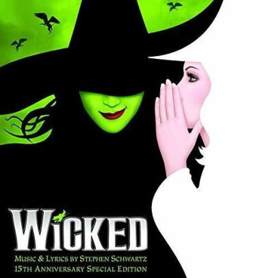 wicked-broadway