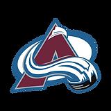 colorado-avalanche-logo.png