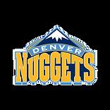 denver-nuggets-logo.png