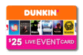 $25 Live Event Card_Dunkin_shadow.png