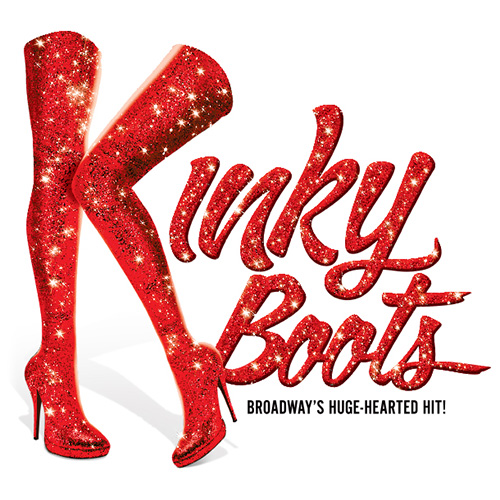 Kinky-Boots-Theater