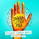 jagged-little-pill-broadway.jfif