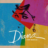 diana-a-new-musical.jpg