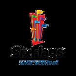 six-flags-magic-mountain-logo.png
