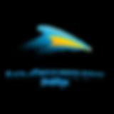 seaworld-san-diego-logo.png