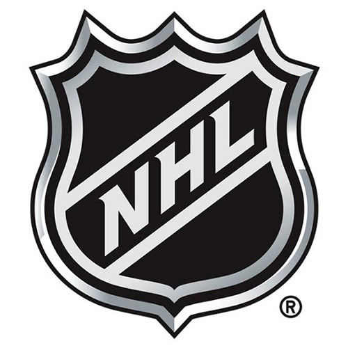 NHL-Sports