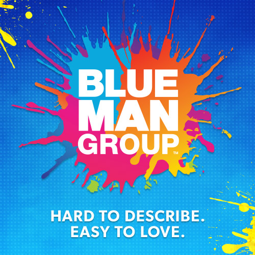 Blue-Man-Group-Theater