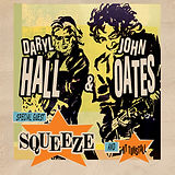 hall-and-oates-poster.jpg