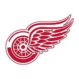 detroit-red-wings-logo.png