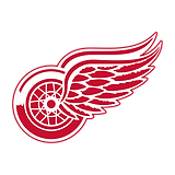 detroit-red-wings-logo.png