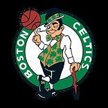 boston-celtics-logo.png