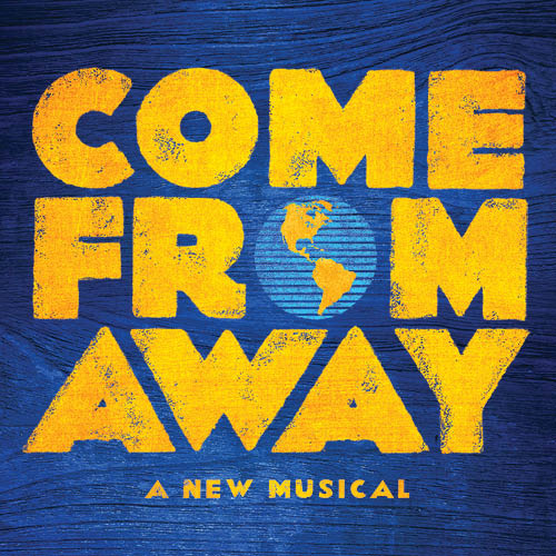 Come-From-Away-Theater