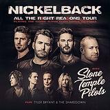 nickelback-stone-temple-pilots.jpg