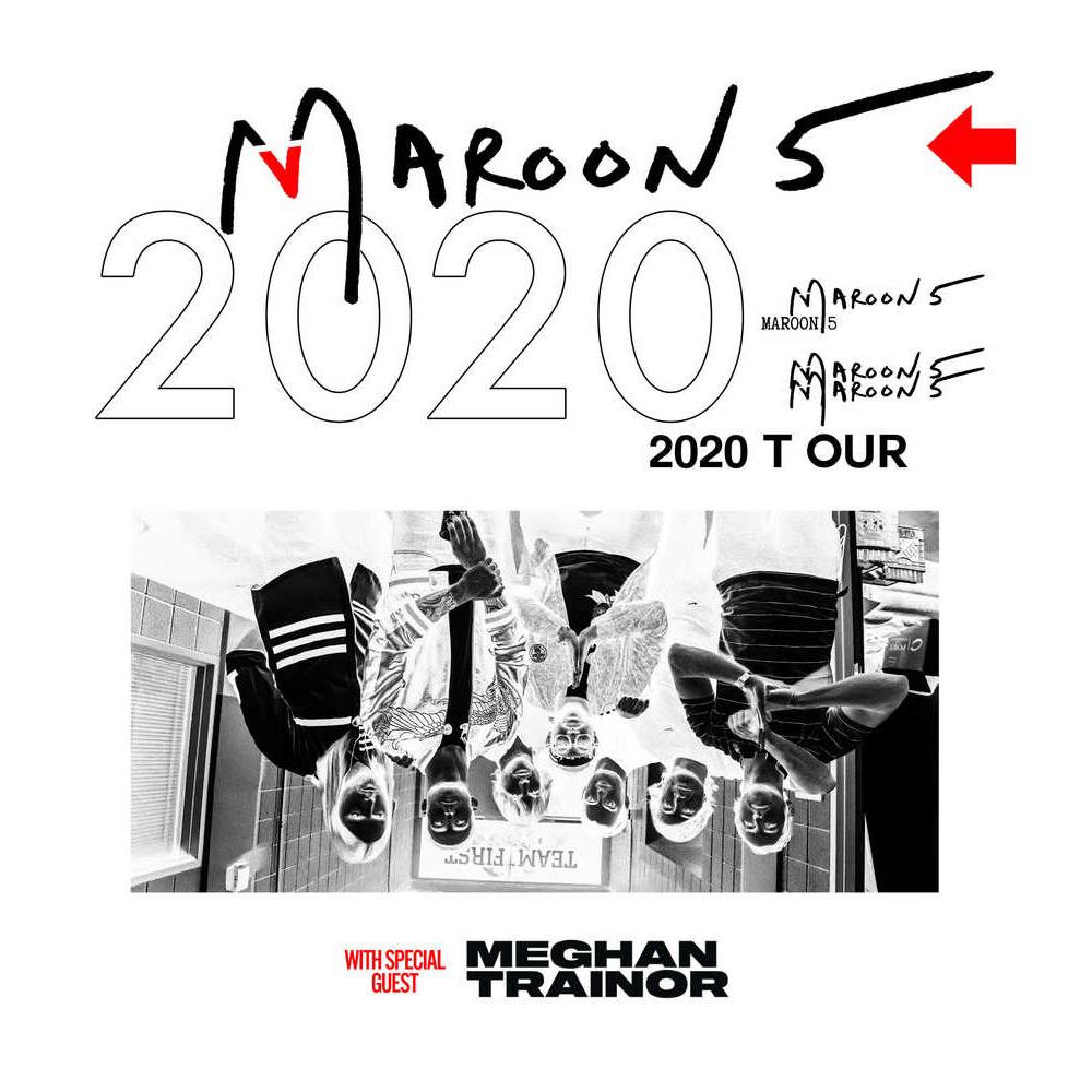 maroon5-tour