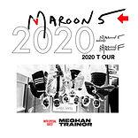 maroon5-tour.jpg