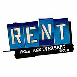 rent-20th-anniversary-tour.jpg