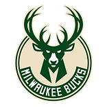 milwaukee-bucks-logo.png