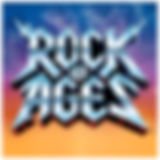 rock-of-ages-broadway.jpg