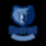 memphis-grizzlies-logo.png