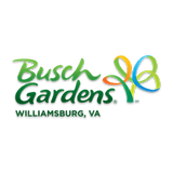 busch-gardens-williamsburg-logo.png