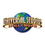 universal-studios-hollywood-logo.png