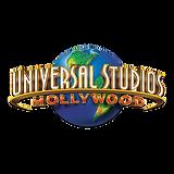 universal-studios-hollywood-logo.png