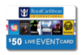 $50 Live Event Card_Royal Caribbean_shad