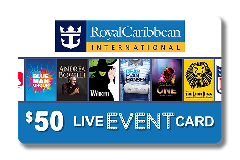 $50 Live Event Card_Royal Caribbean_shad