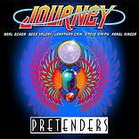 journey-pretenders-tour.jpg