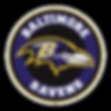 baltimore-ravens-logo.png