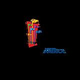 six-flags-america-logo.png