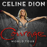 celine-dion-courage.jpg