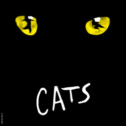 Cats-Theater